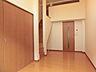 居間,1K,面積26.81m2,賃料6.3万円,JR京浜東北・根岸線 西川口駅 徒歩24分,,埼玉県川口市上青木西3丁目