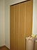 収納,1LDK,面積45.59m2,賃料5.7万円,小田急江ノ島線 高座渋谷駅 徒歩20分,,神奈川県横浜市泉区上飯田町