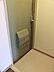 玄関,2DK,面積41.32m2,賃料7.0万円,JR京浜東北・根岸線 南浦和駅 徒歩8分,,埼玉県さいたま市南区南浦和3丁目