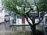 外観,1K,面積19.05m2,賃料3.7万円,JR中央線 三鷹駅 徒歩8分,,東京都武蔵野市中町2丁目