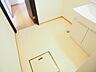 洗面,2LDK,面積53.7m2,賃料6.3万円,東武伊勢崎線 加須駅 徒歩28分,,埼玉県加須市馬内