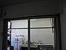 バルコニー,1K,面積20m2,賃料2.5万円,JR上越線 群馬総社駅 3.8km,上毛電気鉄道 中央前橋駅 4.6km,群馬県前橋市荒牧町2丁目