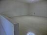 その他,1K,面積16.92m2,賃料5.2万円,埼玉高速鉄道 戸塚安行駅 徒歩8分,,埼玉県川口市長蔵2丁目