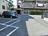 駐車場,2DK,面積50.68m2,賃料7.3万円,JR武蔵野線 西浦和駅 徒歩15分,,埼玉県さいたま市南区曲本1丁目