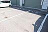 駐車場,2DK,面積38.5m2,賃料3.8万円,JR東北本線 自治医大駅 徒歩14分,,栃木県下野市祇園5丁目