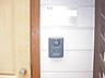 その他,2DK,面積44.34m2,賃料5.7万円,東武東上線 川越駅 バス19分 山田小学校下車 徒歩2分,,埼玉県川越市大字山田