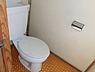 トイレ,2K,面積27.5m2,賃料4.0万円,東武東上線 川越駅 徒歩18分,,埼玉県川越市旭町3丁目