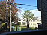 その他,1K,面積25.81m2,賃料8.8万円,東武東上線 上板橋駅 徒歩9分,,東京都練馬区錦1丁目