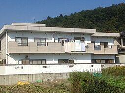 和銅黒谷駅 4.7万円