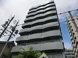 築地口駅 2.9万円