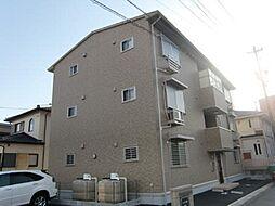富吉駅 6.3万円