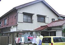 春日井駅 2.0万円