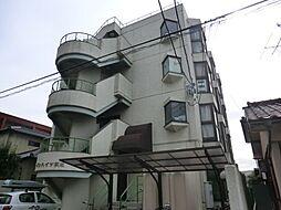 喜多山駅 2.3万円