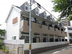 岐阜駅 1.8万円