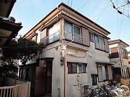 下総中山駅 4.0万円