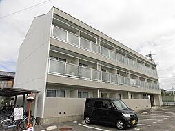 米野木駅 2.2万円
