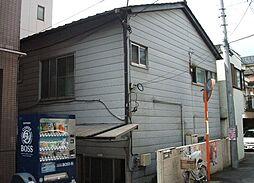 十条駅 3.0万円