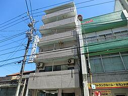小田原駅 1.3万円
