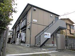箱根板橋駅 4.6万円