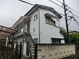 長後駅 2.3万円