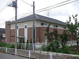 祇園駅 2.5万円