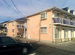 東金駅 2.4万円