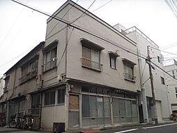 本所吾妻橋駅 3.5万円