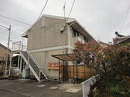 清水駅 2.0万円