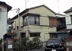 王子駅 2.3万円