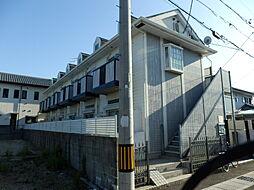 観音寺駅 2.6万円