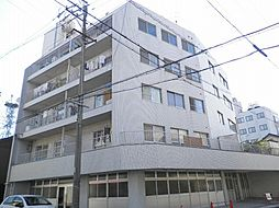 尾張一宮駅 5.1万円