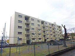 焼津駅 2.3万円