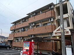 江南駅 2.4万円