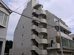 新千葉駅 4.0万円