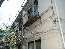 中延駅 3.1万円