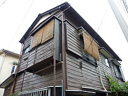 元住吉駅 3.2万円