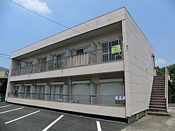 新町駅 2.0万円