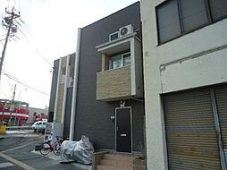 大江駅 5.2万円