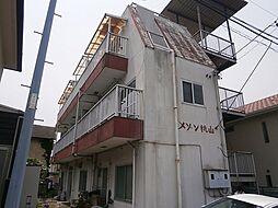 大府駅 3.3万円