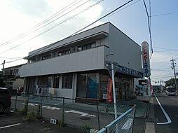 大府駅 3.1万円