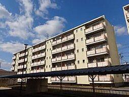 三河高浜駅 2.4万円