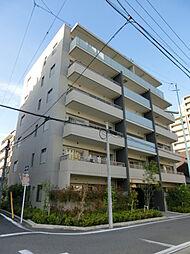 高岳駅 18.9万円