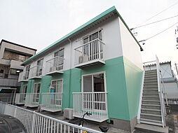 黒川駅 3.2万円