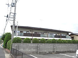 嵯峨嵐山駅 5.5万円