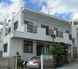 古島駅 2.3万円