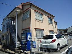 井尻駅 1.3万円
