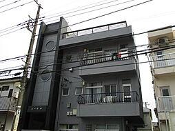 ひばりヶ丘駅 0.5万円