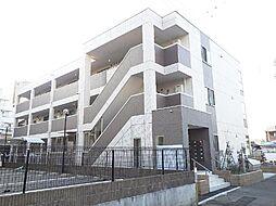 JR東海道本線 戸塚駅 徒歩14分の賃貸マンション