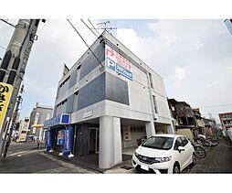 西桑名駅 3.6万円