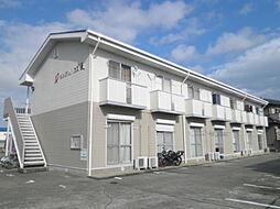 北楠駅 2.6万円